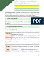 Aula 3 - Professor - Provas.pdf - Oficial