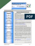 BOLETIN SE 35-2003.pdf