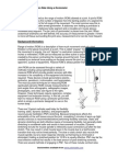 Using a Goniometer Effectively.pdf