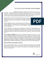 Kurukulle & Fire Puja.pdf