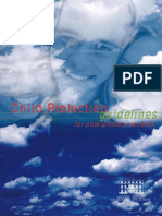 _child_protection_guidelines[1].pdf