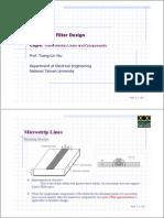 Microtrip Line.pdf
