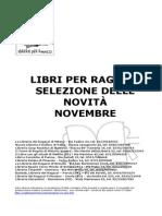 selezione novità novembre 2013.pdf