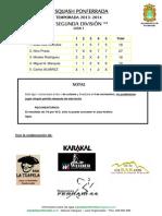 2 Segunda División LIGA 1 W.pdf