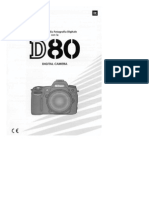 Manuale Nikon D80.pdf