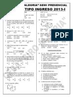 ETI_2013 - I I.docx