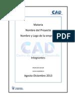 ENTREGABLES IMA IMT ITE Parcial 1 v2.pdf