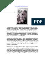 116925725-Legendele-Dacilor-Liberi.pdf