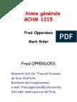 BCHM1215(1).pdf