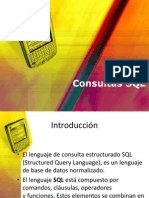 consultasensqlbsico-120928134812-phpapp01
