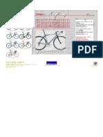 BoerisTekno.pdf
