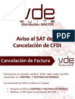 Aviso Cancelacion al SAT VDE.pdf