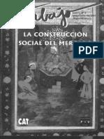 Swenberg - Nueva Sociologia Economica
