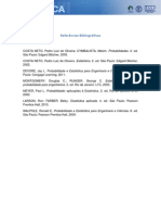 303-Referencias-Bibliograficas