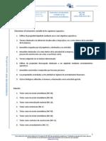 NIC_40_pdf