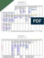 r3513.pdf