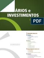 eBook-Órama-Cenários-e-investimentos-para-2013