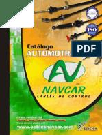 Catalogo+Automotriz