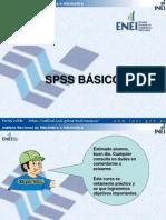 spssbasico_analisisExploratorio