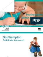Southampton Pathfinder.ppt