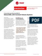 EN- Dehumidify with Constant Volume System.pdf