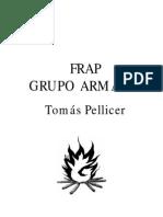 FRAP Grupo Armado Tripas Web