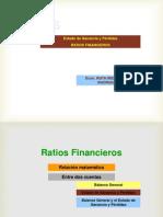finanzas_ratios2