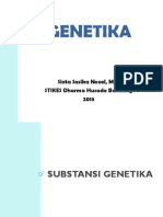 GENETIKA_2