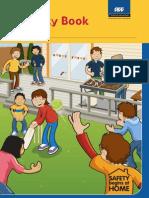 Book helen doron teachers