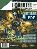 No Quarter - Issue 041 (Mar 12).pdf
