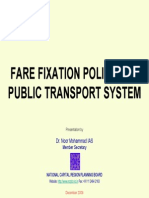 fare policy for transport.pdf