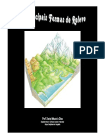 meionaturalrelevo-110519183900-phpapp02 (1).pdf