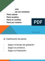 4.- Parto & TP.ppt