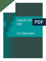 Construction Technology 5 Unit 5 2009_10.pdf