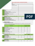 Zc He 326 Identificacion y Analisis Riesgos Pipc v 2013 b448