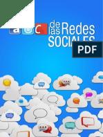 ABC Redes Sociales