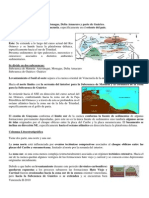 Clase Cuenca Oriental de Venezuela II-2010.pdf