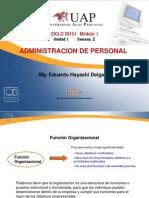 SEMANA 2 ESTRUCTURA DE LA ORGANIZACION.pdf