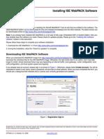 Xilinx Webpack Installation Manual.pdf