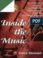 Dave Stewart - Inside the Music.pdf