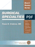 [Traves D. Crabtree] BRS Surgical Specialties.pdf