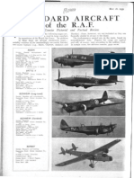 British aircraft.pdf