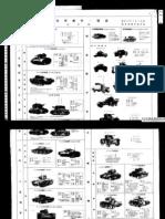 German ID manual in Japanese.pdf