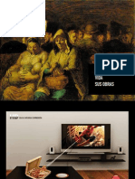 Revista Honore Daumier.pdf
