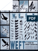 Military Aircraft Recognition 1942.pdf