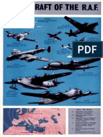 Royal Air Force Poster 1942.pdf