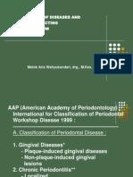03 Klasifikasi Penyakit Dan Keadaan Yang Mempengaruhi Jaringan Periodontium