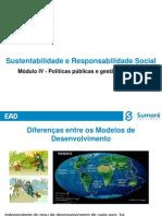 4 Politica Gestao Ambiental REVISADO 1 OK