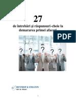 întrebări şi răspunsuri-cheie la demararea unei afaceri.pdf