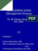 slide ms.ppt